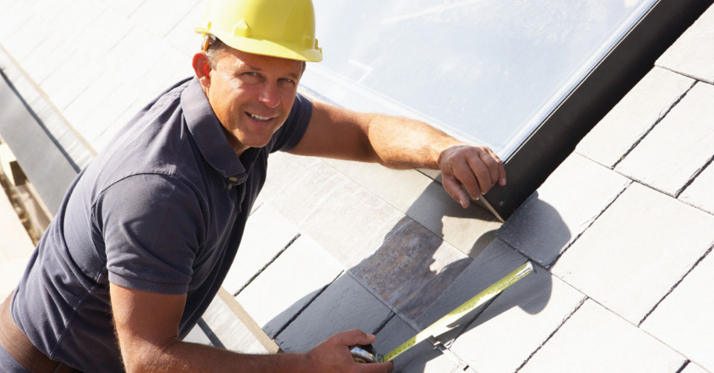 Top Rated Local Roofing And Solar Experts S Izobrazheniyami