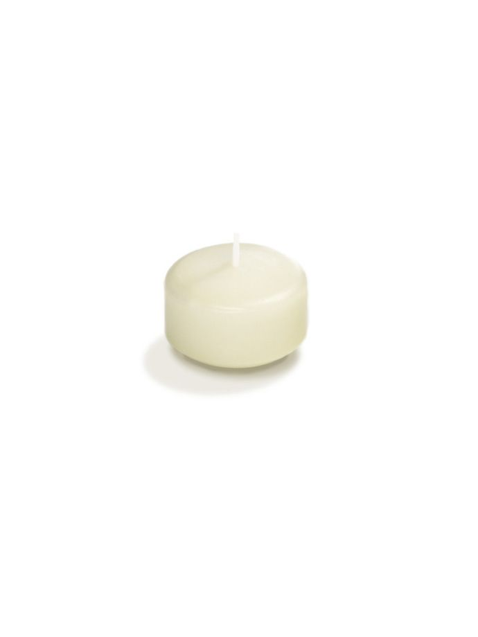 1 75 Bulk Floating Candles Floating Candles Cheap Floating