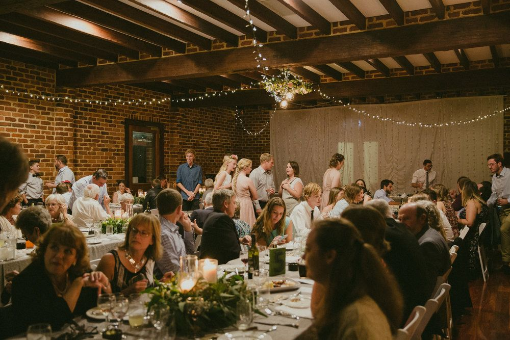 The Araluen Gardens And Bakers House Wedding Of Jordan And Jordie Anna Pretorius Photography In 2020 Perth Wedding Venues Wedding Long Table Reception