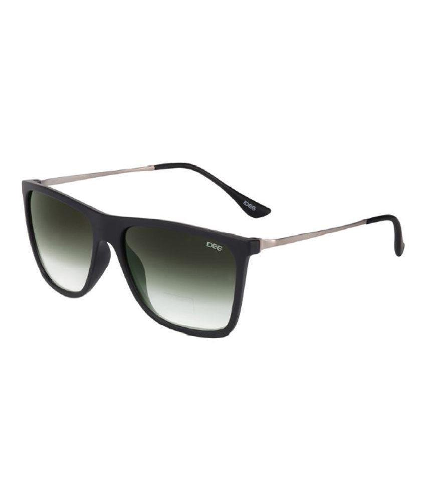 16 Cool Dark Sunglasses Womens Good Ideas -  e723eafbb