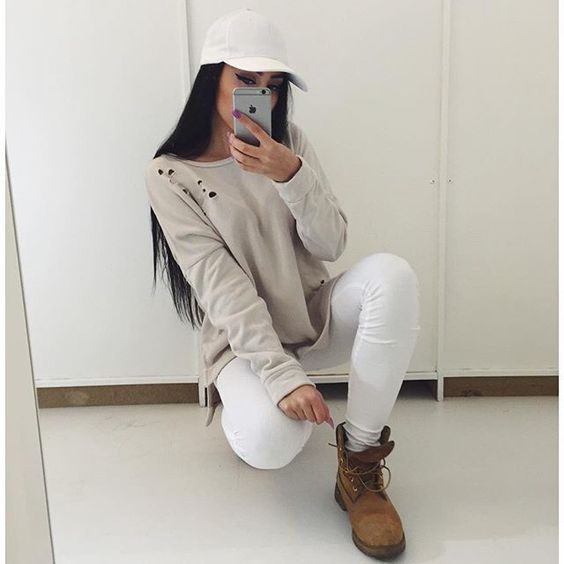 shop this look online for a cheap price$$