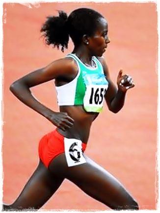 List of long-distance runners