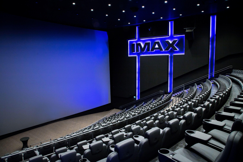 Pin On Cinemas To Love
