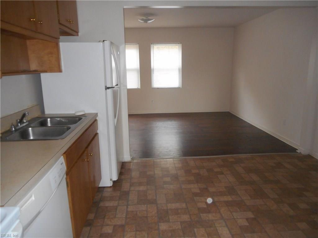 122 Christian St 12 Newport News Va 23608 Trulia Renting A House Trulia Newport News