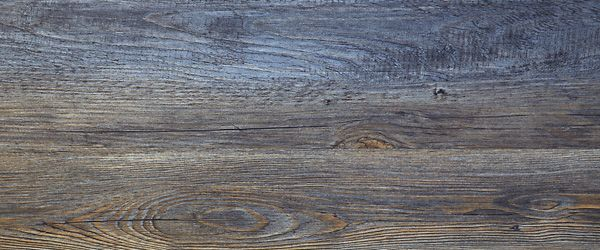 Rustic Barn Vinyl Flooring Interlocking Wood Grain Planks