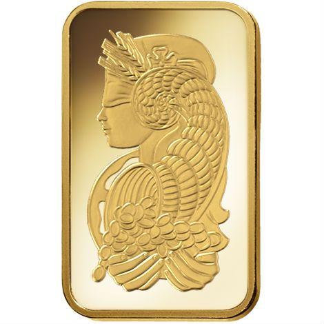 2 5 Gram Pamp Suisse Fortuna Veriscan Gold Bar New W Assay Gold Bullion Bars Gold Bar Gold Bullion