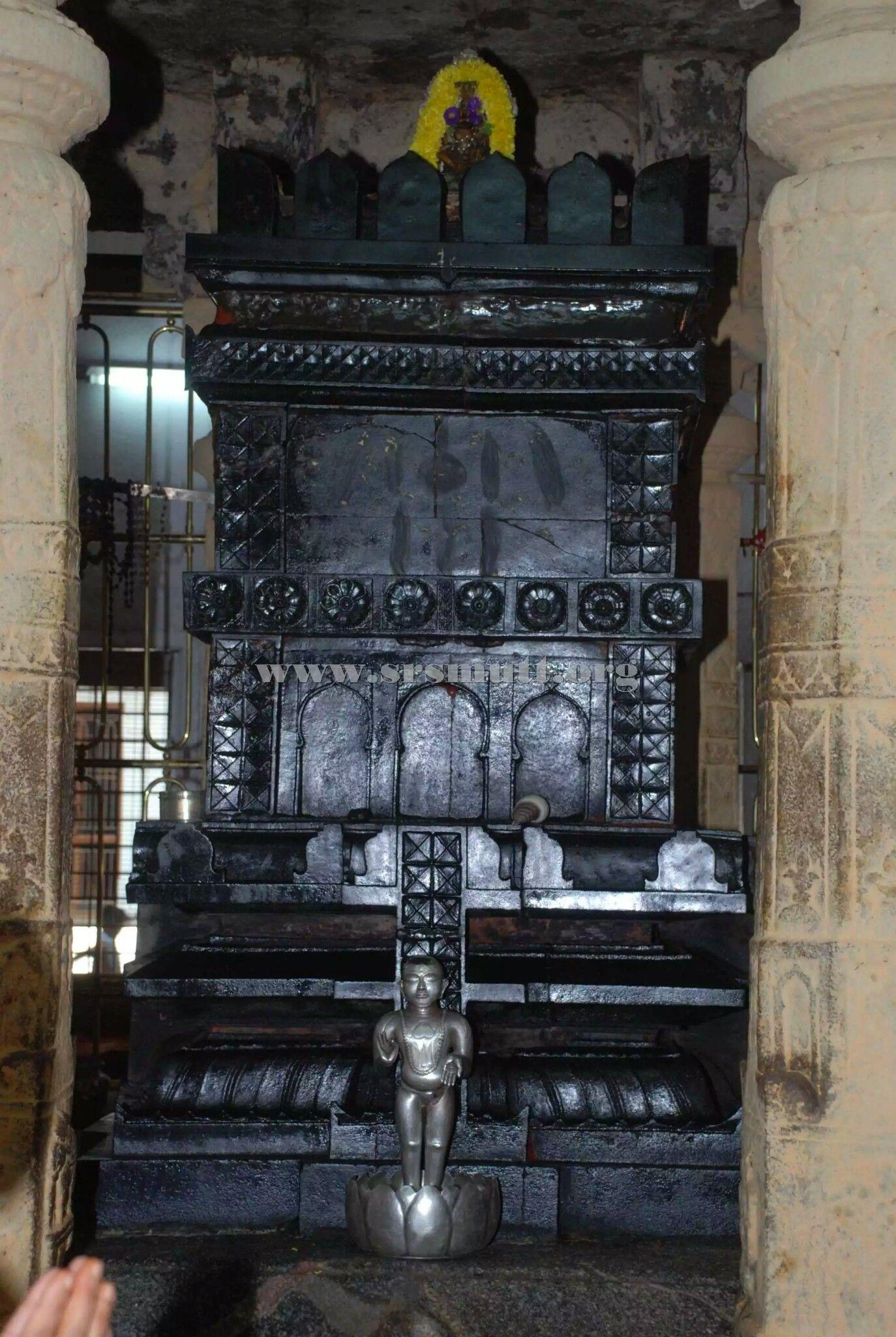 Ragavendra Baby ganesha, Indian gods, Hindu gods
