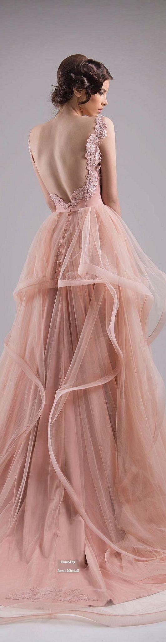 Pin de kkchan en 礼服 | Pinterest | Vestiditos