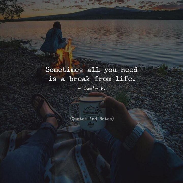 Pin By Kfwani On Language Quotes Life Quotes Inspirational Quotes