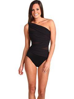 Jena Swimsuit