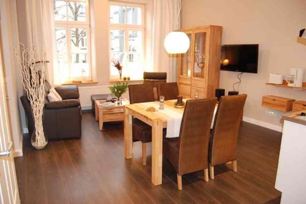 Harz Ferienwohnung In Goslar Objekt 9662 Ab 50 Euro Wohnung Ferienwohnung Ferien