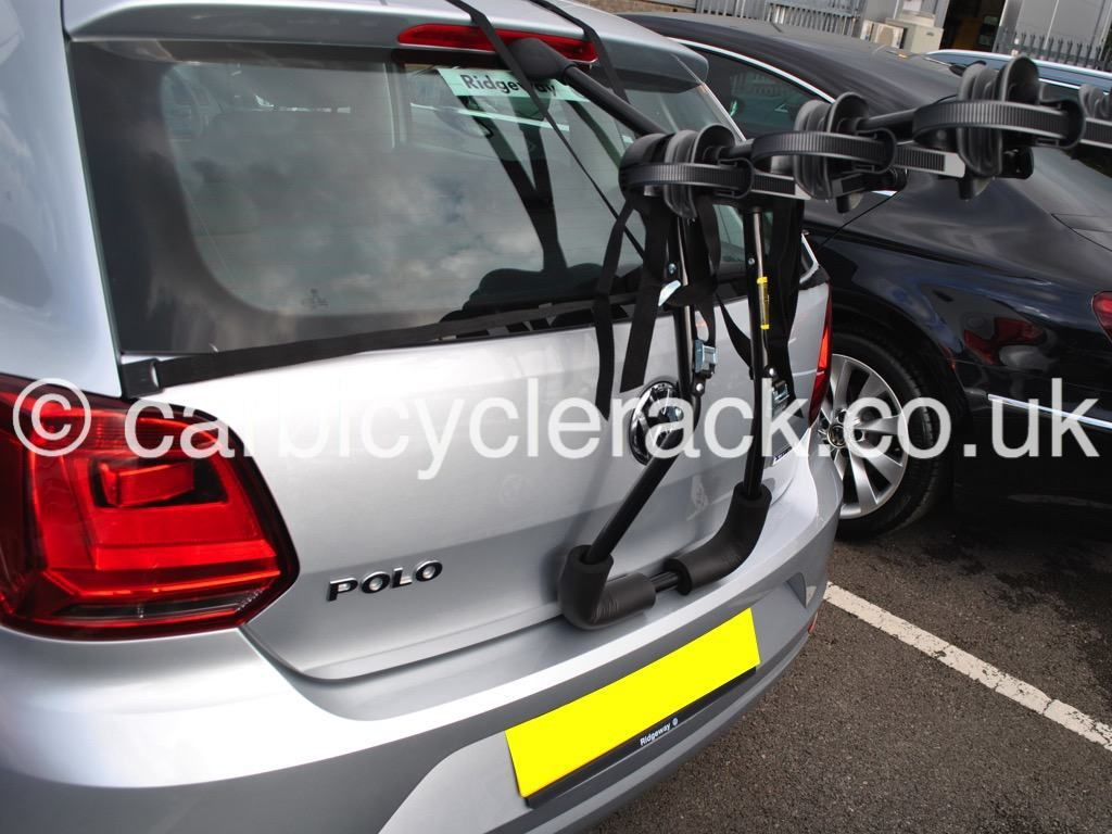 cheaper designed both better slighly overall bikes definitely to rack campervan sturdier vw up the s that and used fitted we fiamma bike feel dsc product volkswagen carry or is having but a feature