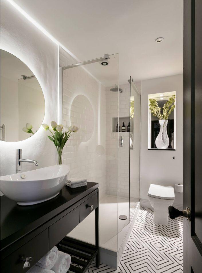 Bathroom design nottingham bathroom design ideas for Bathroom designs nottingham