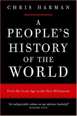 An Ideologically Charged Summary Of The Progress Of Civilization From The Stone Age To The Iraq War All In One Portabl World History History Homeschool History