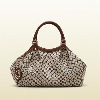 211944 Kd01g 8509 Gucci Sukey Tote Gucci Damen Handtaschen