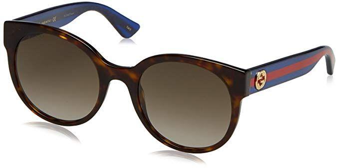 dc3a82bfd2e Great for Gucci GG0035S Fashion Sunglasses