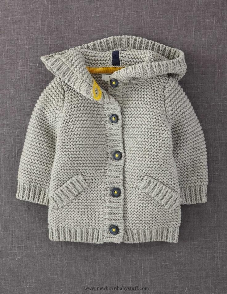 Baby Knitting Patterns Shop Winter Sale 2014 Baby Clothing for Boys ...