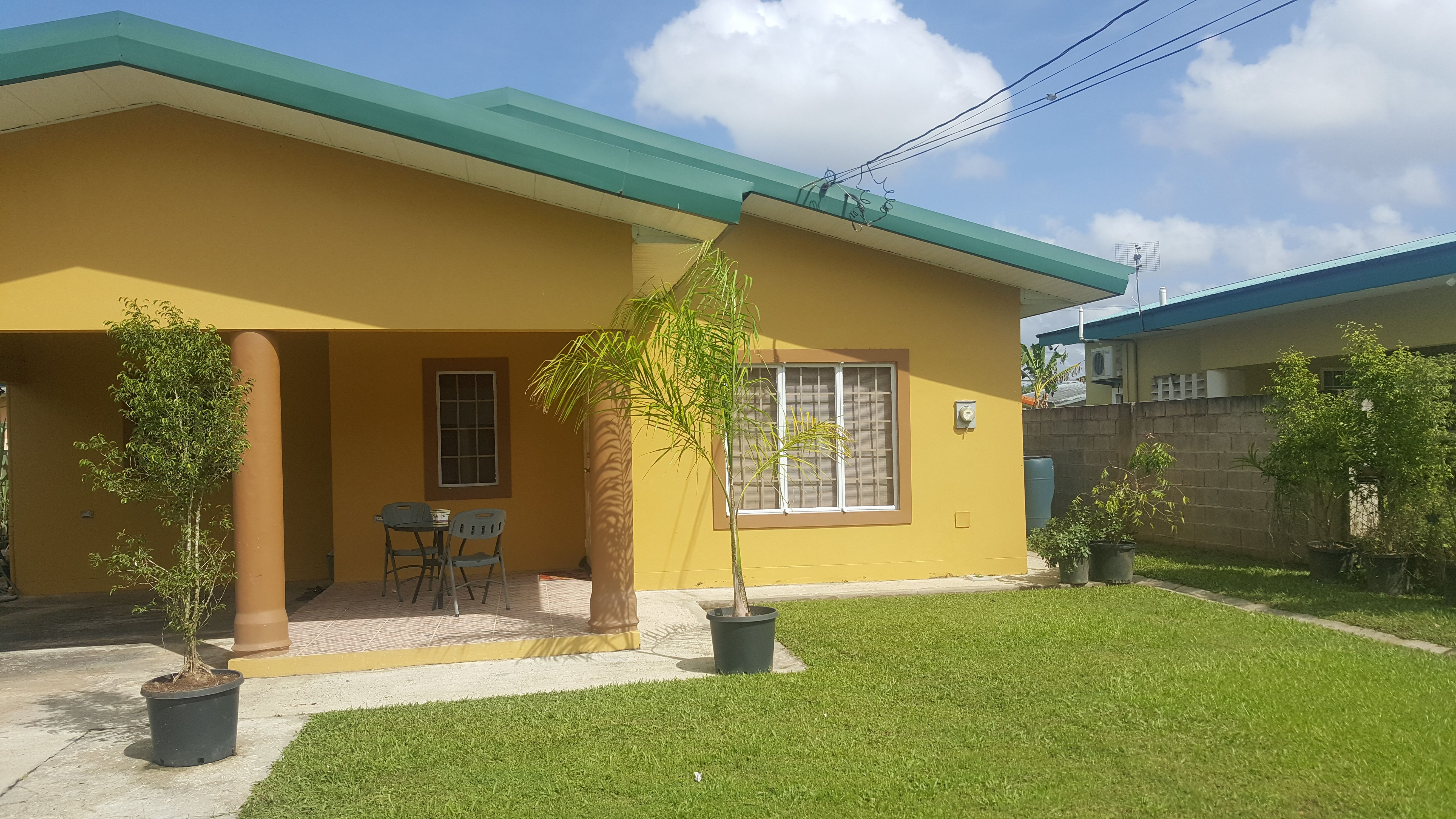 Ascot Gardens Arima Home For Sale (With images) Home and