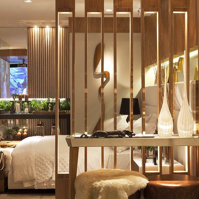 Pergolado#pergolado#quartodecasal#decor #design#madeira# ...