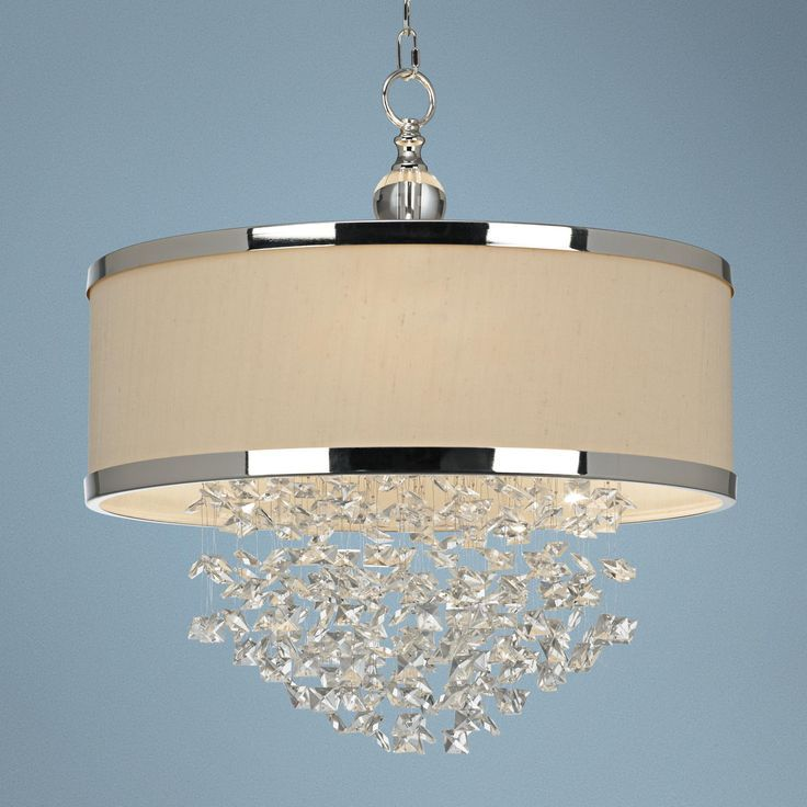 Amazing contemporary cut crystal chandelier perfect way to add amazing contemporary cut crystal chandelier perfect way to add some bling to your dining space description from spacesinteriordesign aloadofball Choice Image