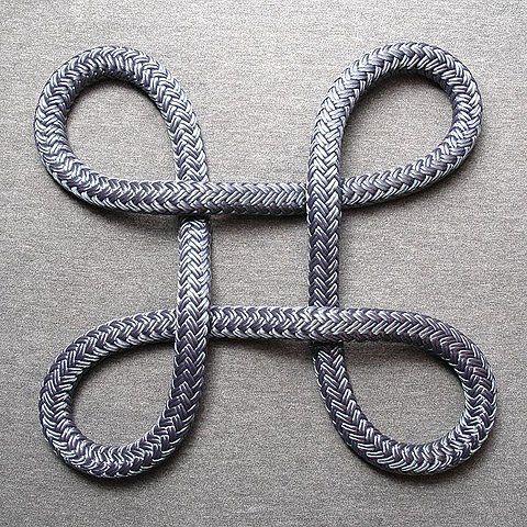 File:Bowen-knot-in-rope.jpg - Wikipedia, the free encyclopedia