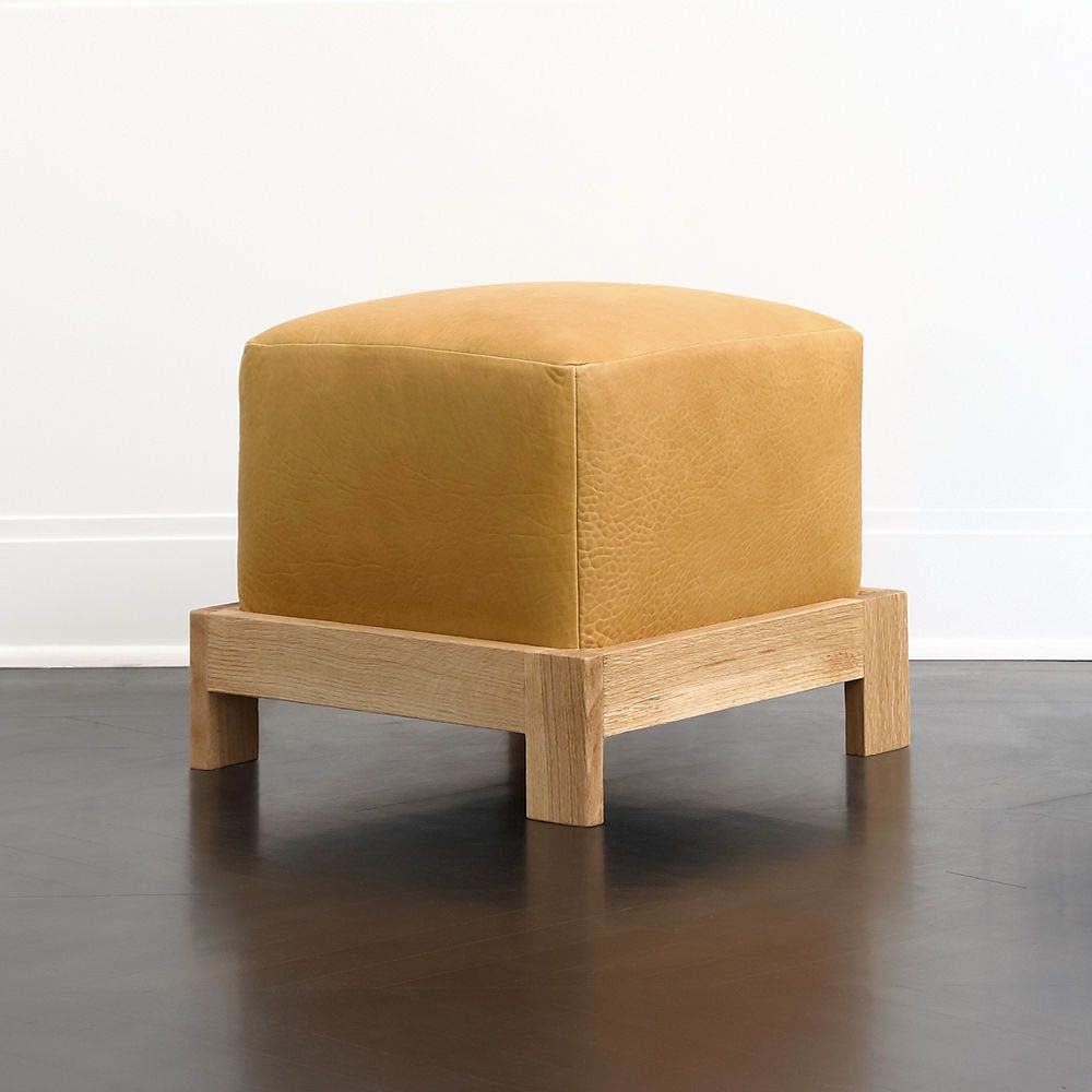 ARDEN STOOL, High End, Luxury, Design, Furniture And Decor