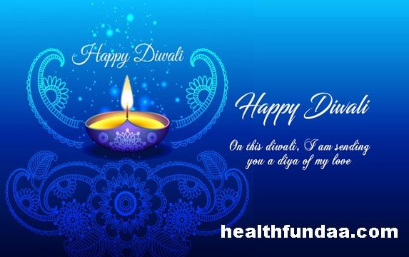 Happy diwali 2017 traditions images wishes messages quotes happy diwali 2017 happy diwali 2017 images happy diwali 2017 wishes happy diwali m4hsunfo