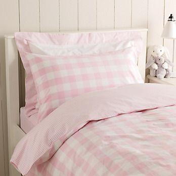 Buy Childrens Bedroom Childrens Bedding Pink Reversible