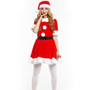 photo de mere noel Robe de mere noel pas cher | Color dress | Pinterest photo de mere noel