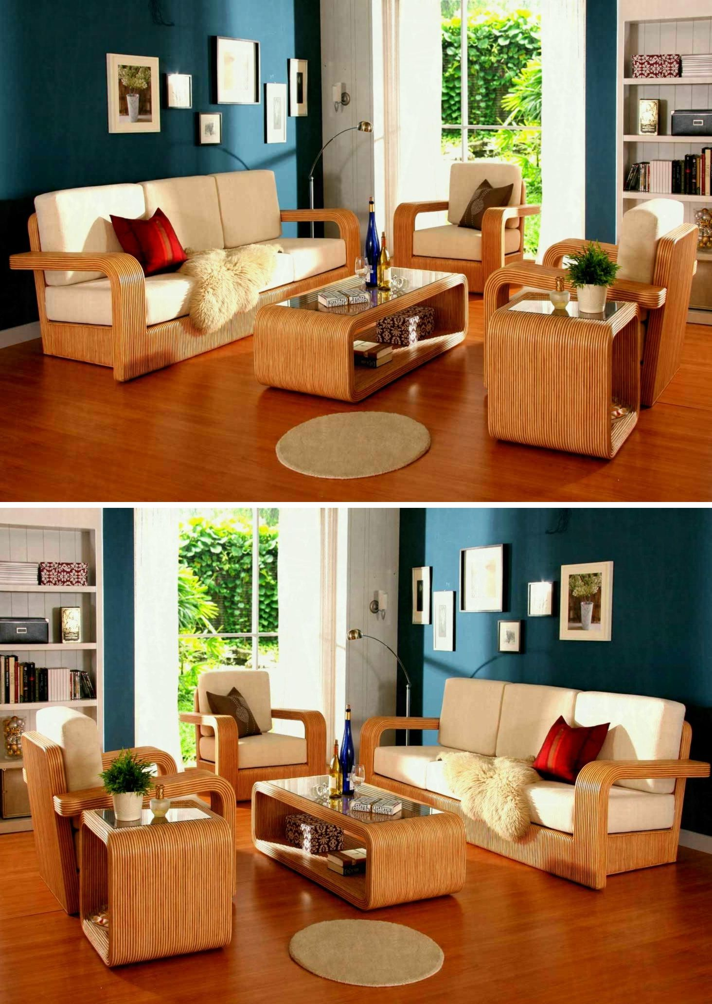 Latest Wooden Sofa Set Designs 2019 Best Sofa Models For Your