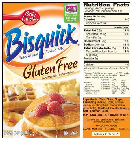 Is Betty Crocker Gel Food Coloring Gluten Free Is Betty Crocker ...