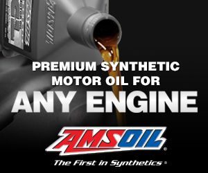 Midwest Synthetic Buy Amsoil Products Online Save Money As A