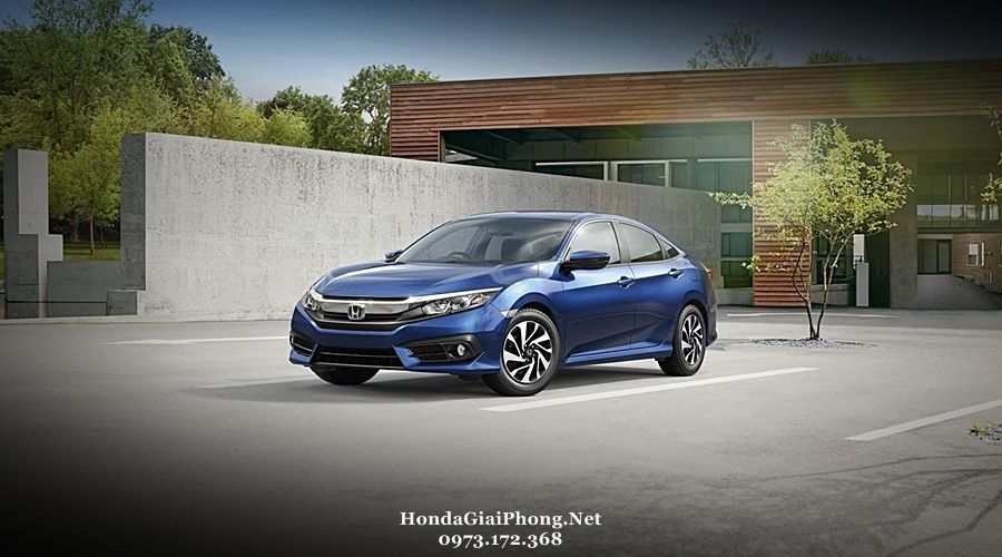 Honda Civic 1 8e Cvt 2019 2020 Honda Civic Honda Bmw