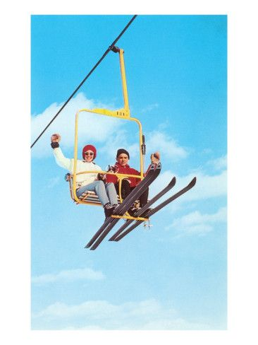 Google Image Result for http://imgc.allpostersimages.com/images/P-473-488-90/59/5965/6B3QG00Z/posters/couple-on-ski-lift.jpg