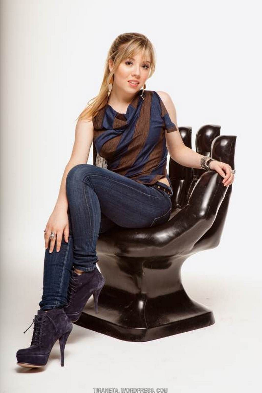 Jennette Mccurdy Ass Jennette Mccurdy Simplemente Hermosa