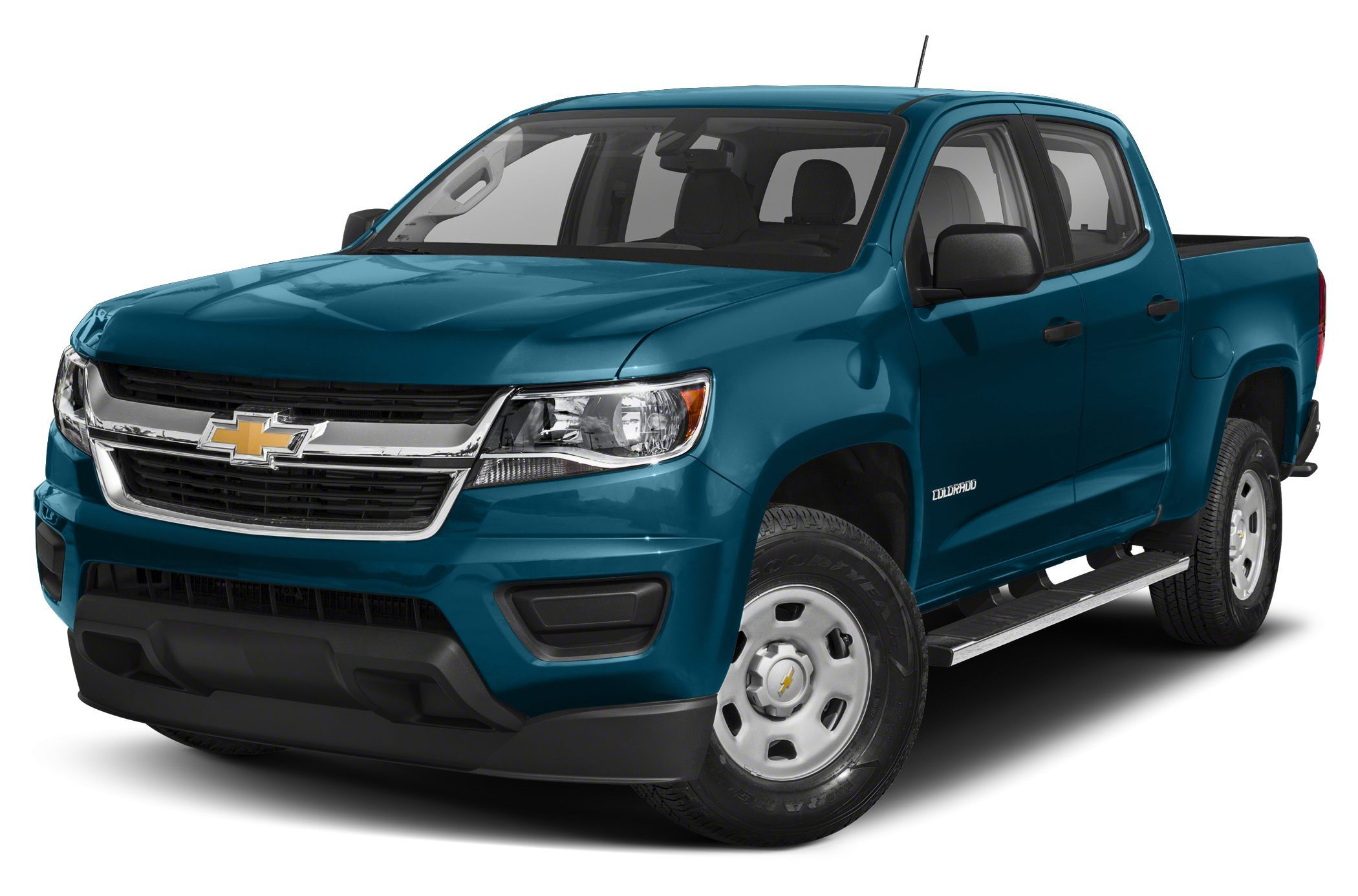 Chevrolet Colorados For Sale In San Jose Ca Under 4 000 Miles Chevrolet Colorado Chevy Colorado Chevrolet