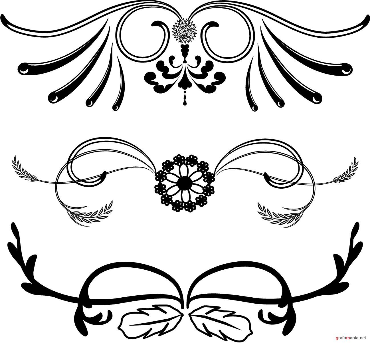 Western Themed Borders and Floral design | Western ...