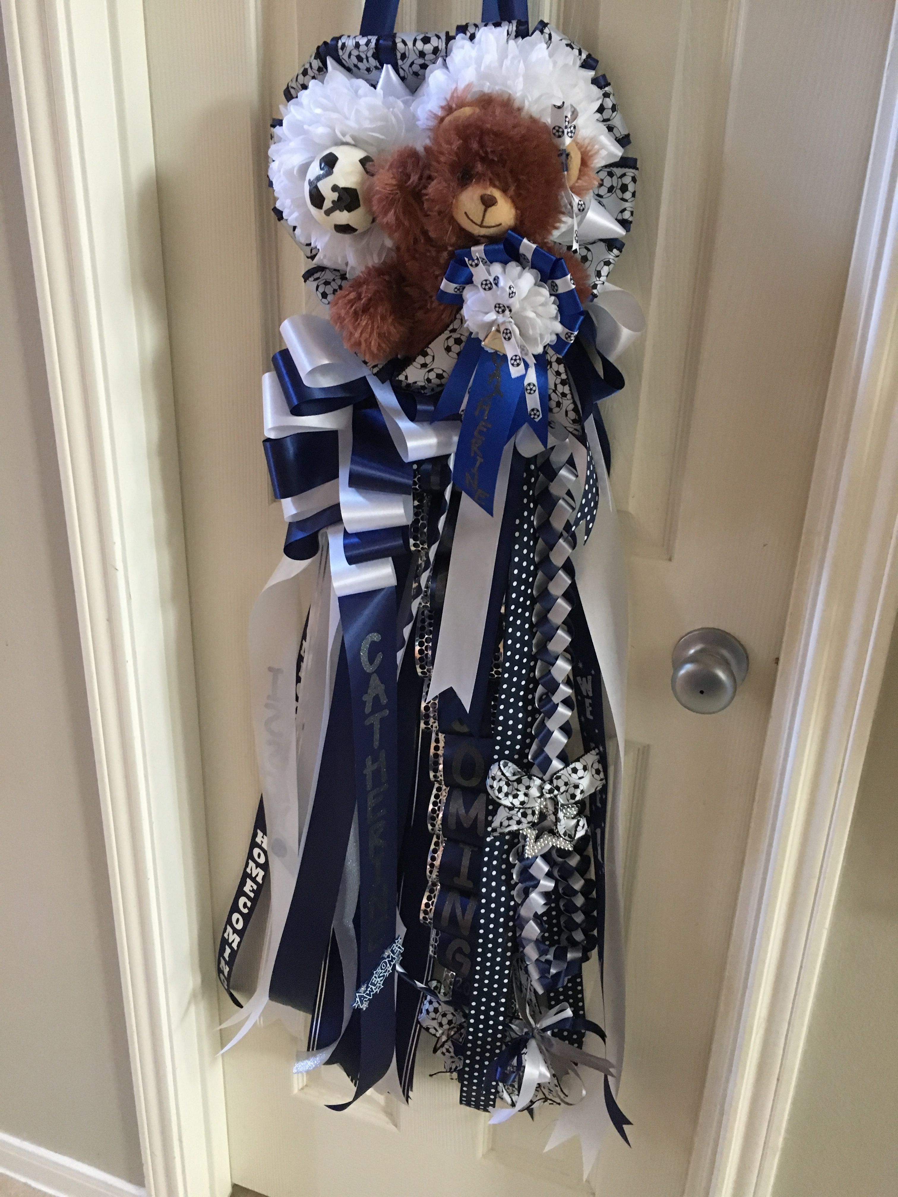 Pin by Sara Pressly Aubele on Mums I made 4th of july