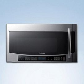 Otr Microwave 75610 399 99 Buying Appliances Range Microwave Canada Shopping