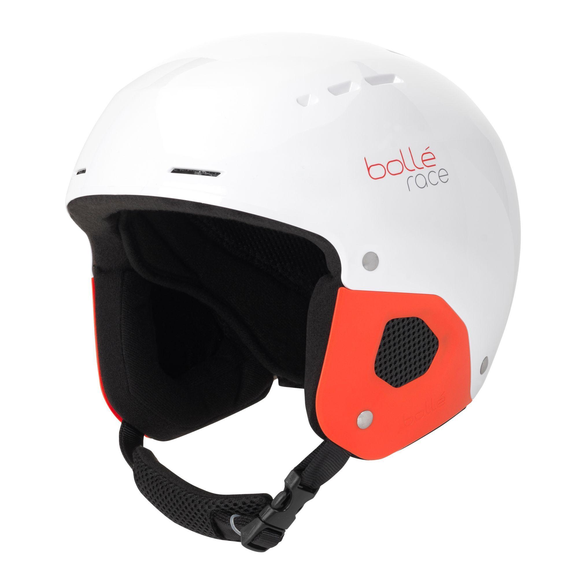 Bolle Riding Helmet XSmall Size
