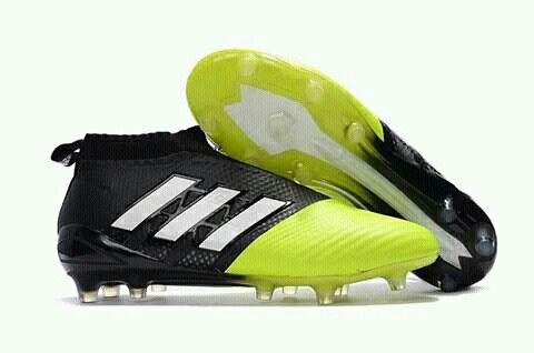 471e1f573cf841 Adidas ace 17 +purecontrol · Adidas Soccer ShoesAdidas ...