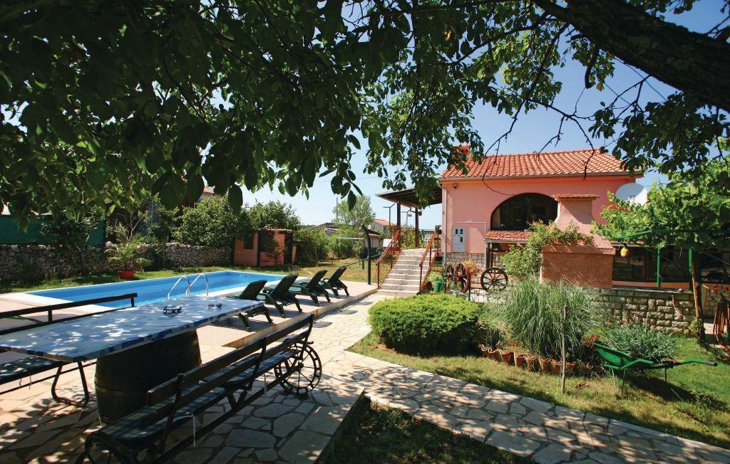 Ferienhäuser und Ferienwohnungen in Istrien (mit Bildern