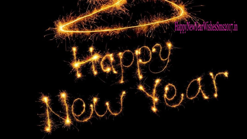 get any happy new year 2015 images in hd quality for your offline purpose like background of screen poster etc as you can wish to use in new year party