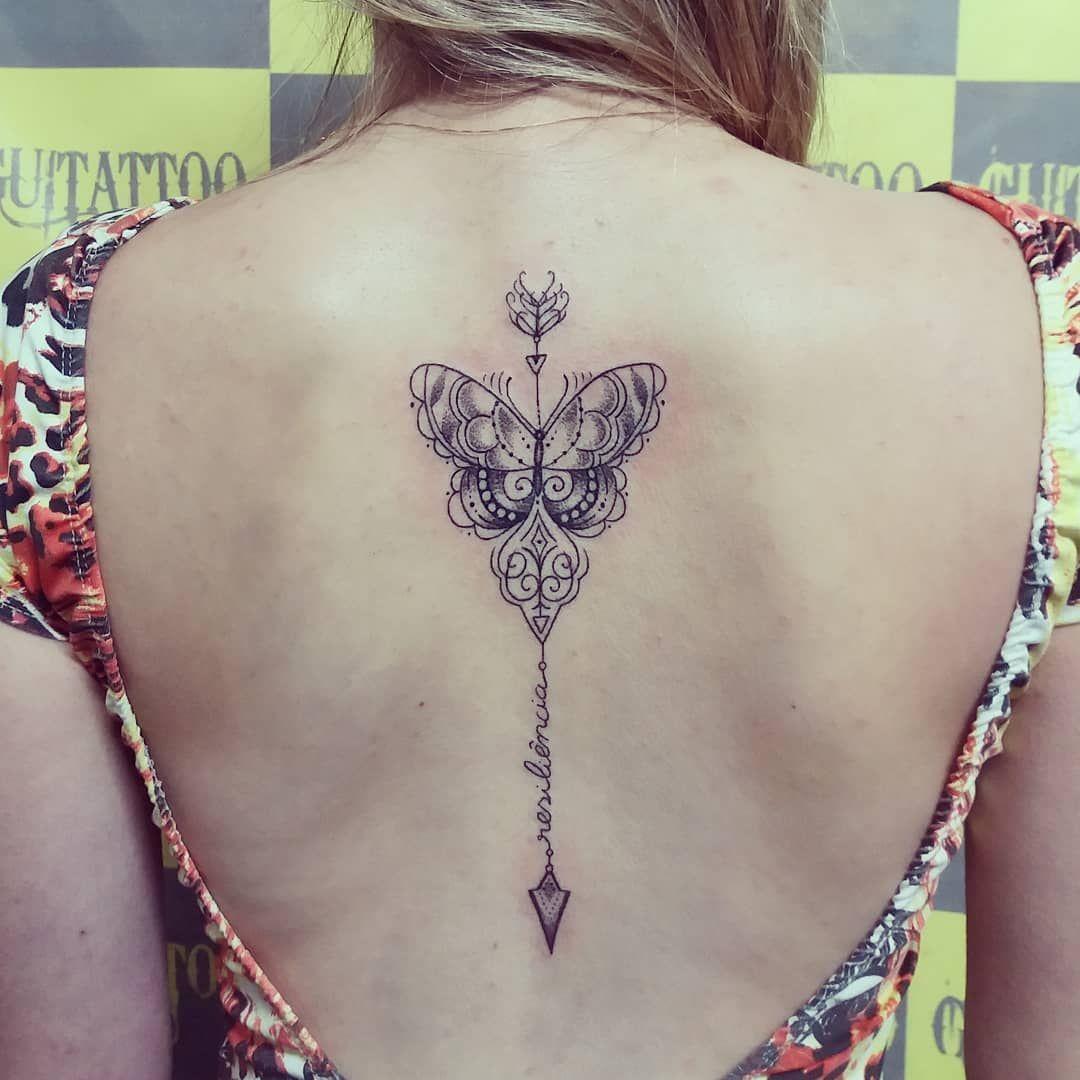 Photo of Mein Blog – Mein WordPress-Blog –  Wie erstelle ich ein temporäres Schmetterlin…