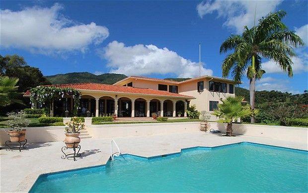caribbean homes designs. Caribbean luxury homes  Home Designs Pinterest Luxury