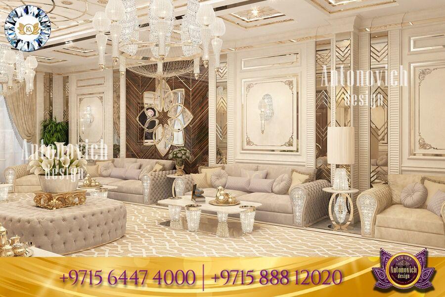 Royal Living Room Designs Living Room Designs Luxury Living Room Living Room Inspiration