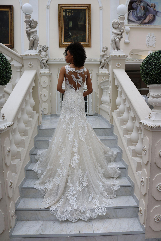 Exklusive Einblicke zur VIP Tour von Modeca und in die