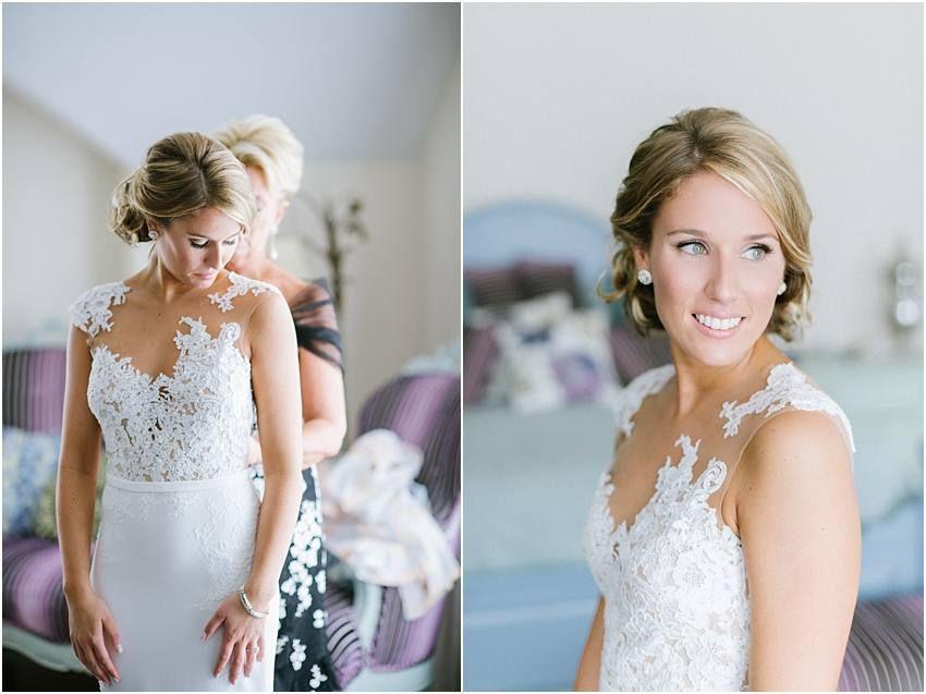Oheka Castle Wedding Ny Wedding Photographer Wedding Ny Wedding Castle Wedding