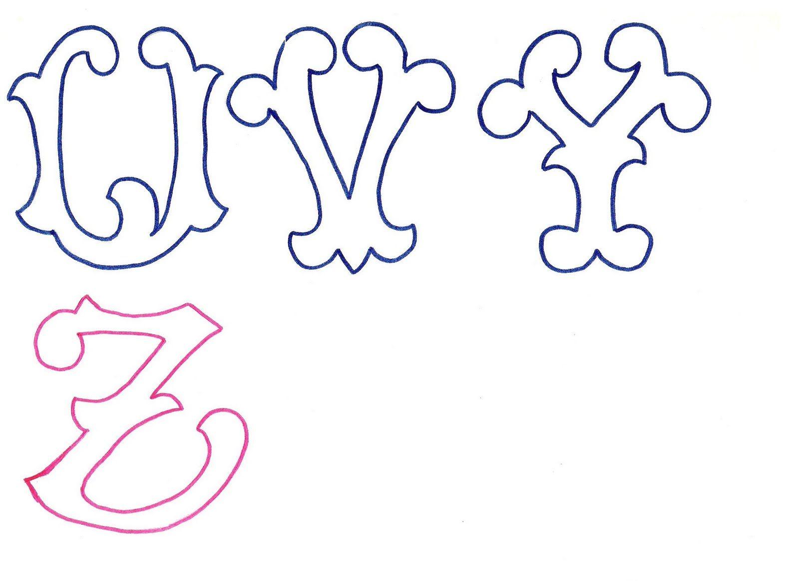 images for ue letras bonitas para tatuajes
