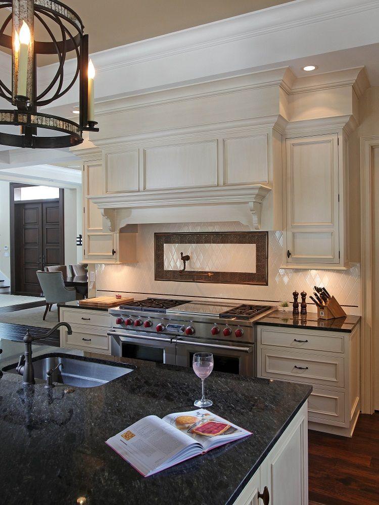 Craigslist Sarasota Kitchen Cabinets - Kitchen Ideas